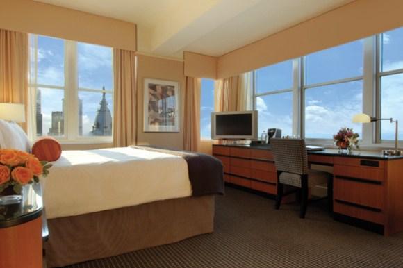 hotels1