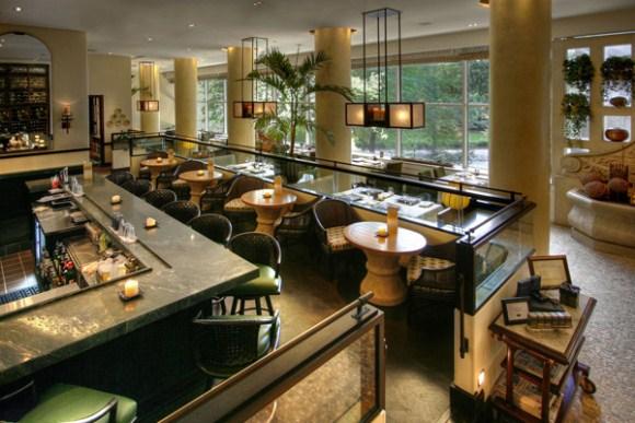 restaurants11